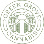 Green Grove Cannabis Logo